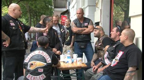 alan walker darkside meaning germans crack down on hells angels bikers bbc news