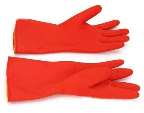 Jual Sarung Tangan Karet Medis jual beli sarung tangan karet dengan beludru baru