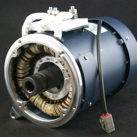 induction motor go kart ac induction motor go kart 28 images techniques 94l0220 ac induction spindle motor ebay