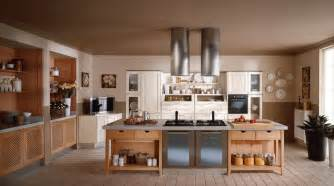 Cool Kitchen Design Ideas Kitchen Designs Amazing Classic Contemporary Eco Friendly