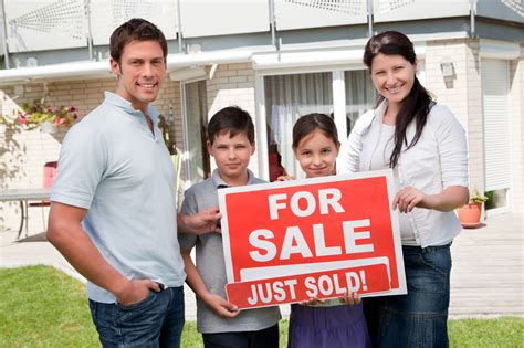 selling a house without a realtor selling your house without a realtor is it possible needtosellmyhouse com