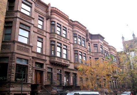 the homes of harlem s doctors row ephemeral new york