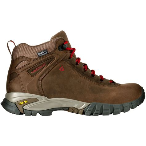vasque talus ultradry hiking boot s ebay
