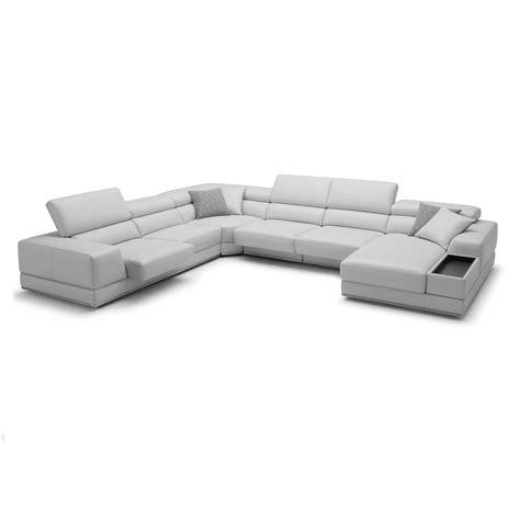 Cheap Sectional Sofas Los Angeles 100 Sectional Sofas In Los Angeles Ca 20 Inspirations Sectional Sofas Los Angeles Sofa