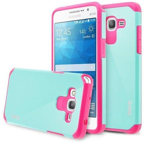 Terlariscase Metal Bumper Mirror Samsung Galaxy S4 Series 535 best images about fundas on phone cases