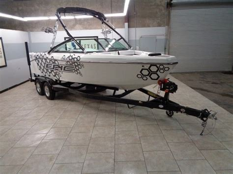 mastercraft boats warranty epic 21v wakeboard boat new full factory warranty tower