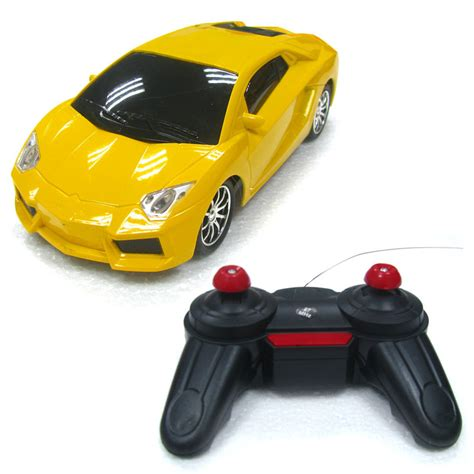 small toy cars electric cars for kids joy studio design gallery best