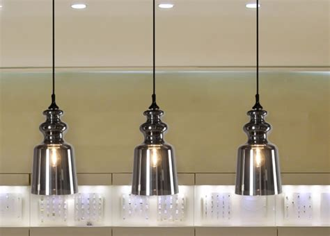 Contemporary Lighting Pendants Cornelia Pendant Light Contardi Contemporary Lighting