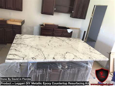 Countertop Finishes Epoxy by 320 Best Images About Leggari Products Diy Metallic Epoxy