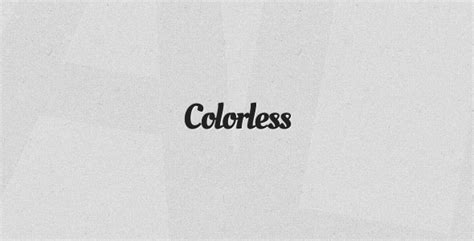 tumblr themes monochrome colorless monochrome tumblr theme by andreiluca