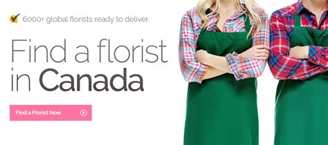 Same Day Florist by Flower Delivery Canada Send Flowers Same Day By Florists