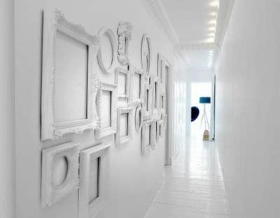 Bueno  Muebles De Escayola Modernos #4: Decorar-paredes-marcos-L-fGAWRn.png