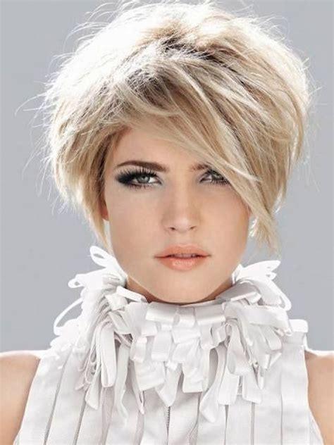 sissy haircuts sassy and short hair styles omg lifestyle blog