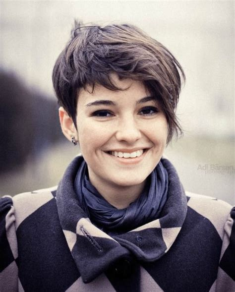 edgy sophisticated asymmetrical haircuts pictures a beautiful little life perfect pixie haircuts part 1