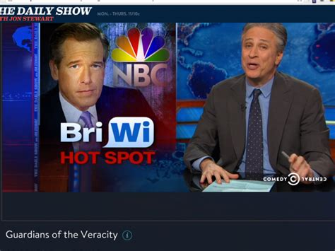dillon news anchor on nbc anchor brian williams trouble misremembering