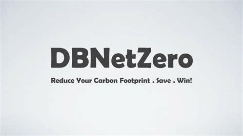 designboom deutsche bank dbnetzero designboom com