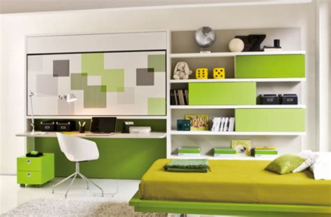 study table designs for bedroom lovable study desk ideas study table design home business and lighting designs