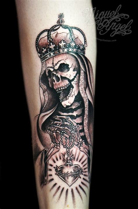 queen tattoo on forearm 35 amazing queen tattoos