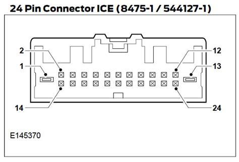 6000cd Wiring Diagram
