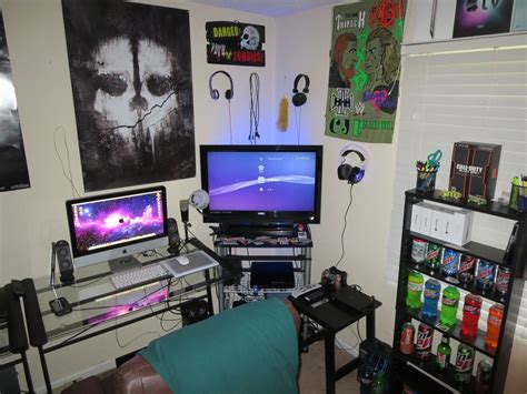 room setup ideas interior video game room setup ideas gaming room ideas