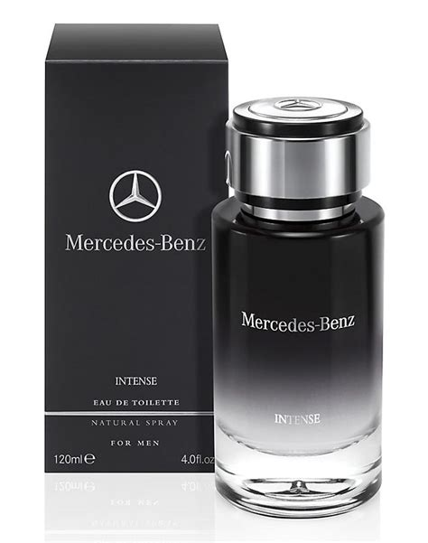 Parfum Zara Indonesia mercedes mercedes cologne a fragrance
