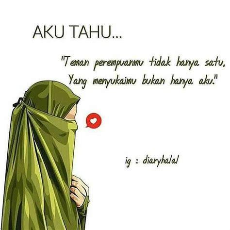 kata kata sedih wanita muslimah cikimmcom