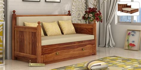 home furniture in mumbai with price