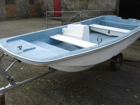 used boat trailers on ebay boat trailers boat trailers spares ebay
