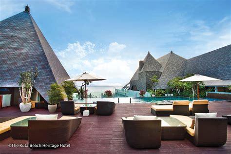 kuta inn kuta hotels and tuban hotels resorts hotels in kuta