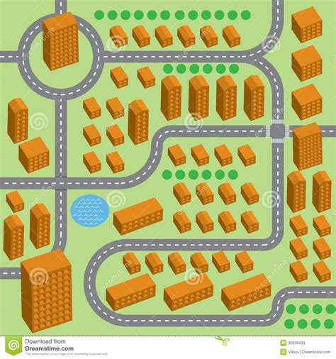 blank city map template blank city map template www pixshark images galleries with a bite