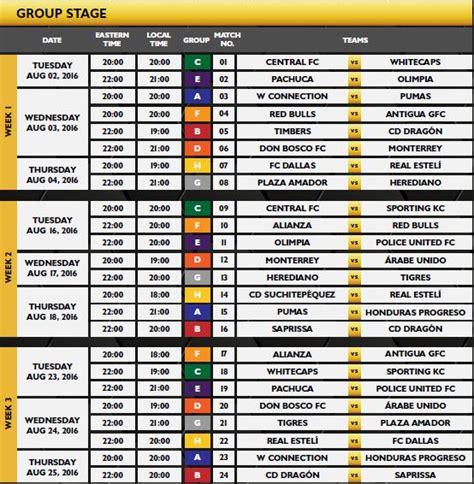 Calendario Liga Mx 2018 Liga Mx P 225 Oficial De La Liga F 250 Tbol Profesional