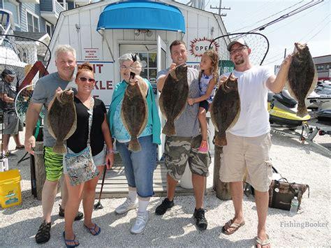fish finder boat brigantine fish finder ii brigantine nj fishingbooker