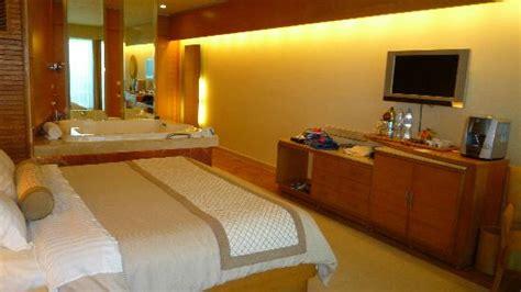 concierge room concierge room picture of palace cancun tripadvisor