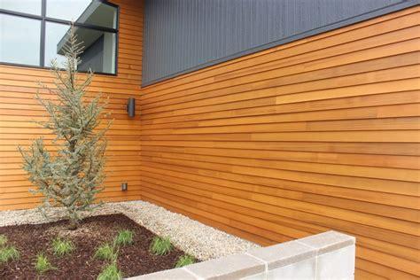 beveled cedar siding styles randolph indoor  outdoor