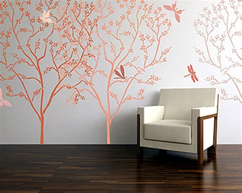 stencils for walls large wall stencils video search engine at search com