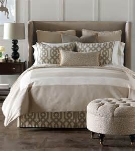 custom bed sets custom bedding sets has one of the best kind of other is