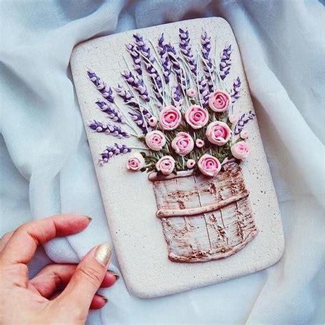 decorar galletas con fondant y glasa 1 flower bouquet by lambakery galletas decoradas con