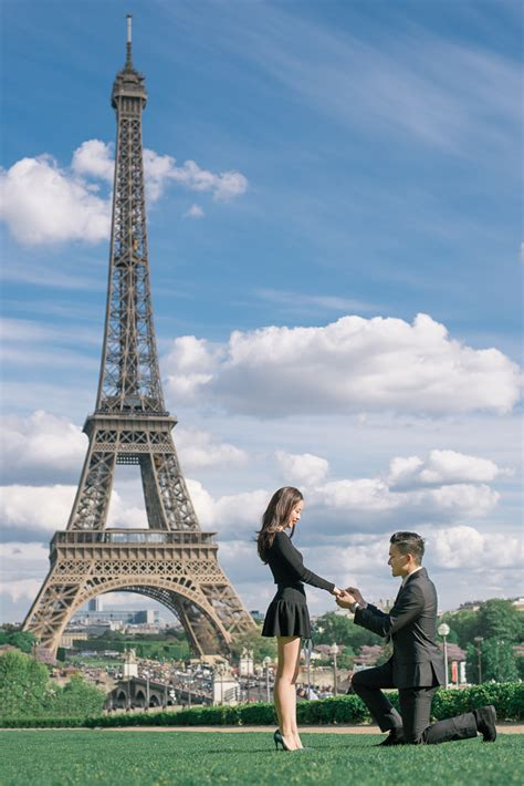 which paris neighborhood fits your personality best one on one dating hkrd