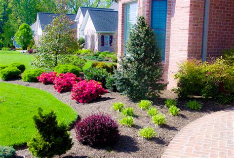 Beautiful Front Yard Landscaping 8 Insider Secrets Front Lawn Garden Ideas