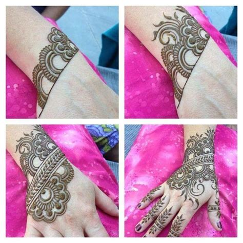 how to apply henna tattoos how to apply a proper heena mehndi designs by yourself