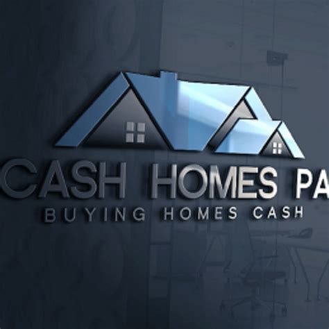 we buy houses pa we buy houses york pa 28 images we buy houses sell