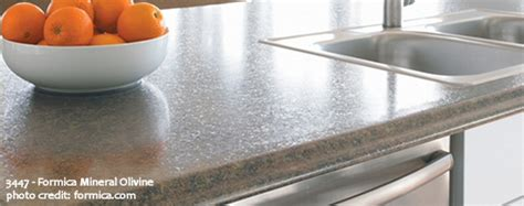3d Laminate Countertops by Kitchen Countertop Material Comparison One Project Closer