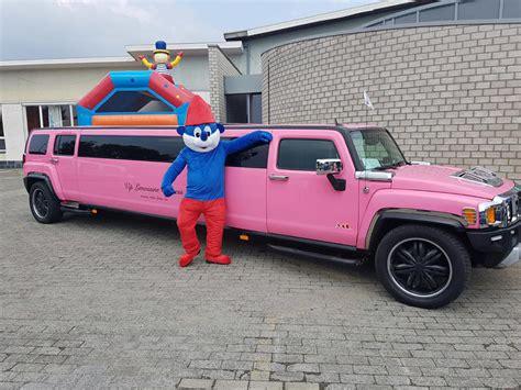 hummer car limousine hummer limo roze 2018 dodge reviews