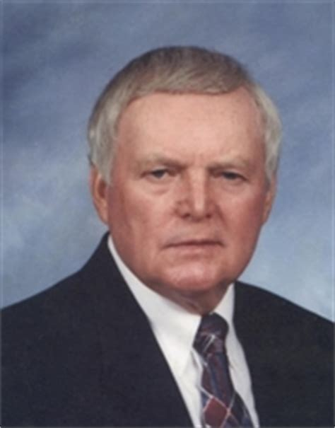 ashe county obituaries compiled june 12 2012 high