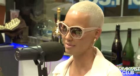 amber rose pink steal amber rose s rose and ono avi kitty leopard and