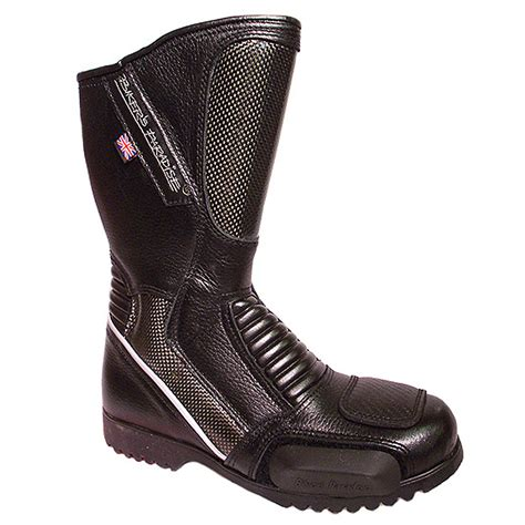 bike boots sale original stealth motorcycle boots sale