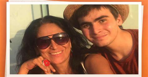 follando hijo con su madre madres y hijos cojiendo search by incesto hijo folla a