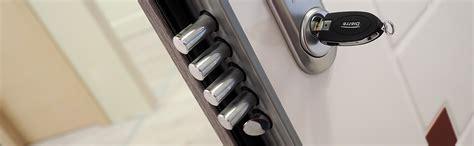 quanto costa porta blindata dierre porte blindate prezzi guida alla scelta serramenti di