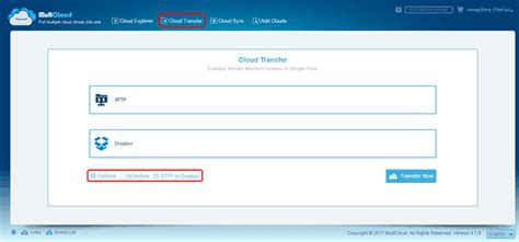 ftp download from dropbox leadersfile ftp backup to dropbox with free app