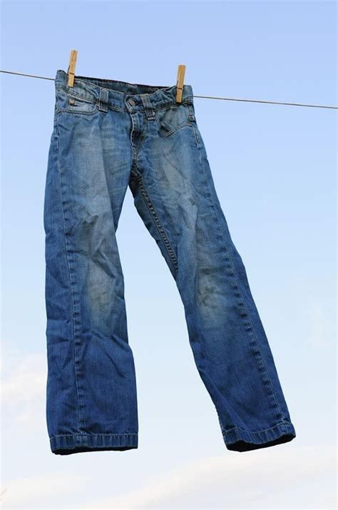 best wash for here is the right way maker of 695 here s the right way to wash your denim